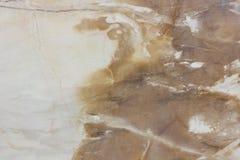 Marmorsteinhintergrund lizenzfreies stockbild