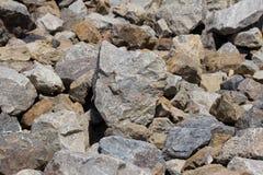 Marmorsten som bakgrund Arkivbilder