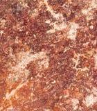 Marmorsten som bakgrund Royaltyfria Bilder