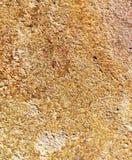 Marmorsten som bakgrund Royaltyfri Bild