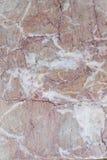 Marmorstentextur och bakgrund Arkivbilder