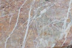 Marmorstentextur och bakgrund Arkivfoton