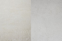 Marmortegelplattatextur Arkivfoton