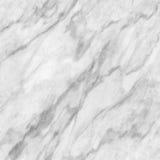 marmortextur Arkivfoto