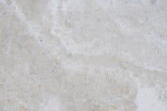 marmortextur Royaltyfri Bild