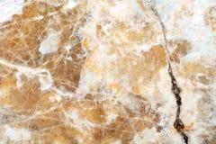 marmortextur Royaltyfria Bilder