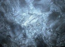 marmortextur Fotografering för Bildbyråer