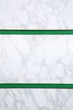 marmortexturvägg Royaltyfria Bilder