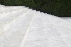 marmortrappa Fotografering för Bildbyråer
