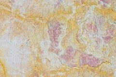 marmorvägg Arkivfoton