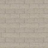 Marmorvägg. Sömlös Tileable textur. Royaltyfria Bilder