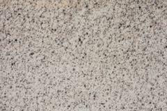 Marmorvägg, textur, bakgrund. Royaltyfria Foton