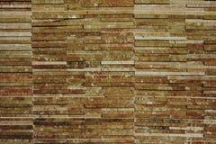 Marmorwand Stockbilder