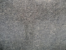 marmoryttersida Arkivfoton