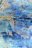 marmoryzacja abstrakcyjna Zdjęcia Stock