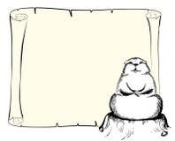 Marmot.Animal Stock Photography
