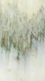 marmur światła Zieleń struktura Obrazy Royalty Free