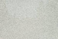 marmur Zdjęcia Stock