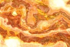 marmur obraz stock