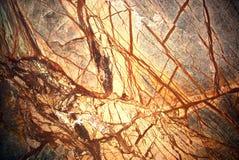 marmur Zdjęcie Royalty Free