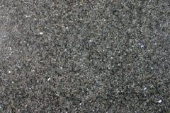 Marmur Zdjęcie Stock