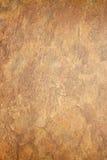 marmur crunch Zdjęcie Stock