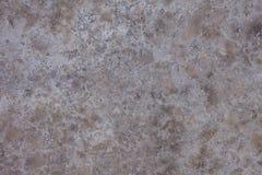 Marmur deseniujący tekstury tło obraz royalty free
