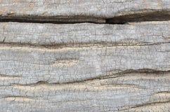 Marmur deseniujący Obraz Stock