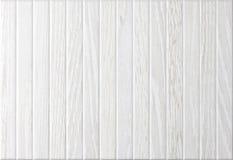 Marmur płytki w rzędach Zdjęcia Stock