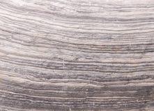 marmur polerował kamienia powierzchni teksturę Obraz Royalty Free