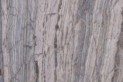 marmur polerował kamienia powierzchni teksturę Zdjęcia Stock