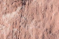 marmur polerował kamienia powierzchni teksturę Obraz Stock