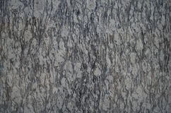 Marmur powierzchnie Zdjęcia Stock