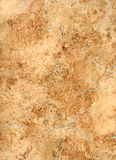 marmur tła abstrakcyjne Zdjęcie Royalty Free