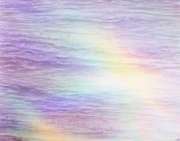 marmur tło ilustracja wektor