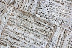 Marmur tafluje teksturę fotografia royalty free