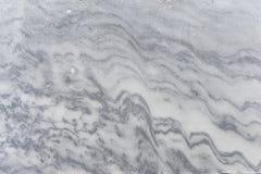 Marmur tafluje teksturę Zdjęcia Stock
