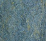 Marmur zieleni cienie Obraz Stock