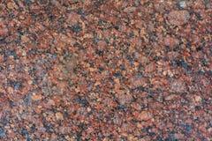 Marmura Image stock