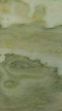 marmurkowaty tekstury zieleń Obrazy Royalty Free
