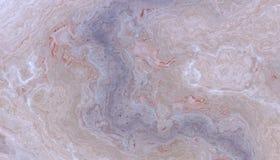 marmurowa beżowy konsystencja Zdjęcie Royalty Free