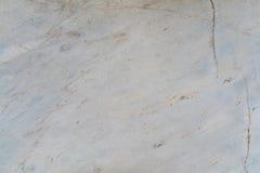 marmurowa beżowy konsystencja Fotografia Royalty Free