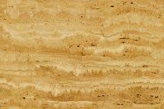 Marmurowa bezszwowa tekstura Zdjęcia Royalty Free