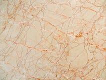 Marmurowa ścienna tekstura Obraz Stock