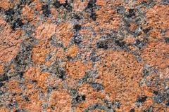 marmurowa czerwień Obrazy Stock