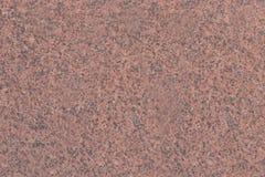 marmurowa czerwień struktura Zdjęcia Stock