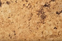 Marmurowa kamieniarka obraz royalty free
