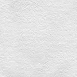 Marmurowa kamienna tekstura. Obraz Stock