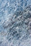 Marmurowa kamienna tekstura jako tło Zdjęcia Royalty Free