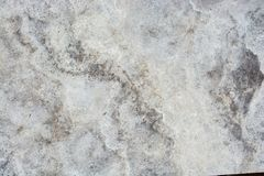 Marmurowa kamienna tekstura jako tło Fotografia Stock